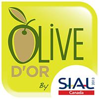 Logo_Olive_d_Or_2013