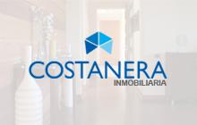 logo_inmobiliaria