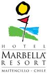 logo_marbella