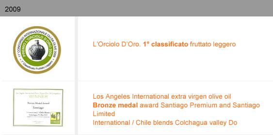 premios_2009